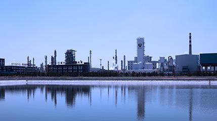 2015年我国煤化工行业环保标准政策分析