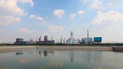煤化工未来大有发展